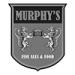 Murphys_Bar