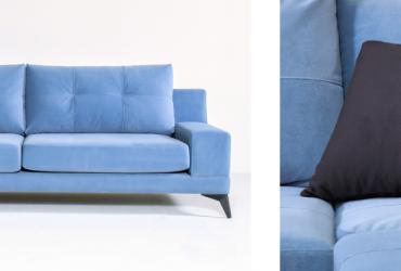banner sofa blue 1