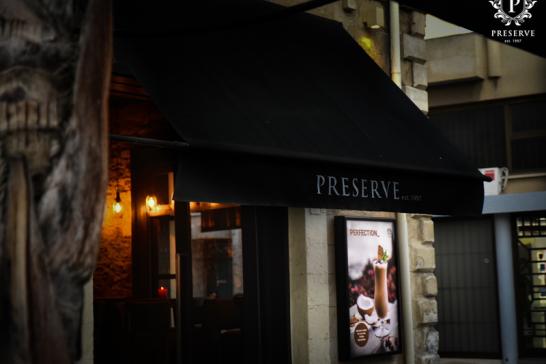 preserve-lounge-1